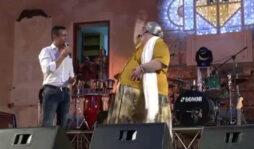 Priolo, Summer Sicily Tour: questa sera musica, cinema e cabaret