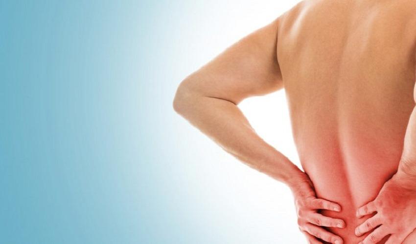 Cos'è la magnetoterapia e quali sono i suoi vantaggi