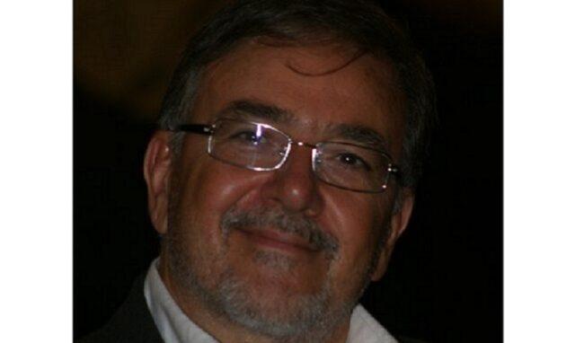 Il siracusano Tonino Bellomo presidente regionale di SiciliAntica