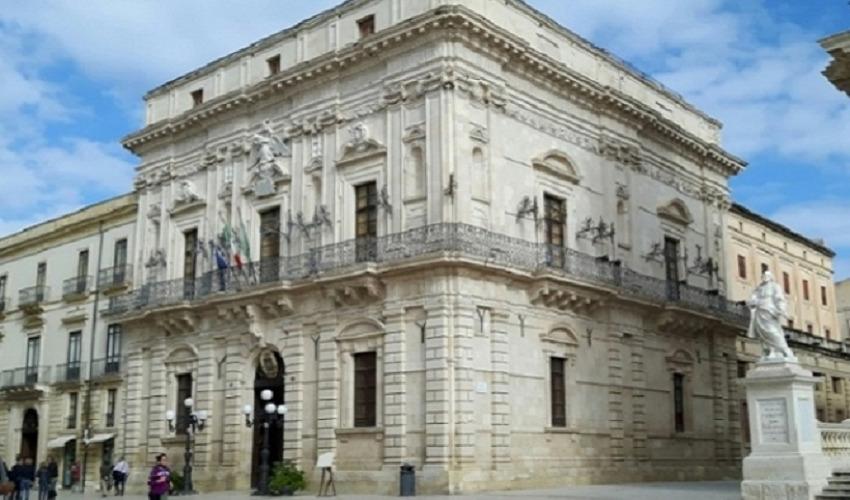 """Scioglimento consiglio comunale di Siracusa, ricorso respinto dal Cga: """"E' legittimo"""""""