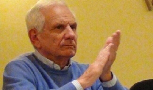 """Gli assessori Coppa e Buccheri restano in giunta, Baio li """"stuzzica"""" su Cittadella dello Sport e rifiuti"""