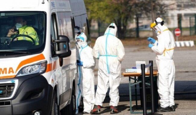 Boom di contagi in provincia di Siracusa nell'ultima settimana di luglio