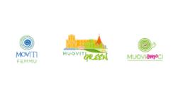 Siracusa City Green, arrivati già oltre 2.000 voti per scegliere il logo