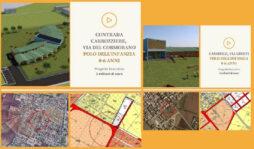 Due nuove scuole dell'infanzia a Cassibile e in contrada Carrozzieri: 6 milioni ai progetti esecutivi