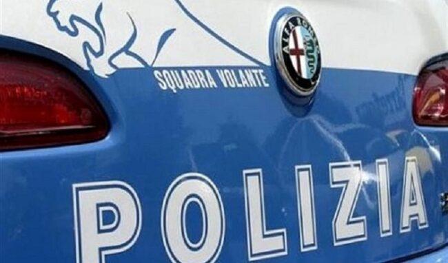 Calendario della Polizia 2022, il ricavato al progetto Covax dell'Unicef
