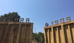 Al via le procedure per la bonifica del Campo Fontana ad Augusta