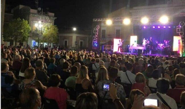 La Pro Loco di Carlentini smentisce l'aggressione al giornalista La Fata