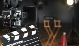 Casting per il nuovo film della regista Jessica Woodworth: riprese a Melilli
