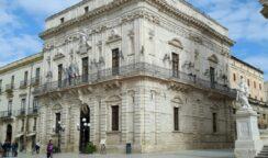 Incontro tra il sindaco Italia e gli alleati: le precisazioni di Lealtà e Condivisione e la replica di Baio