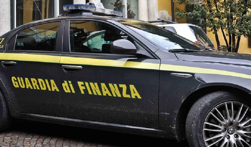 Sequestro da 4 milioni a Pulvirenti, ex patron del Catania calcio