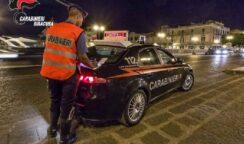 Controllo straordinario del territorio a Siracusa, sanzioni per 4.000 euro