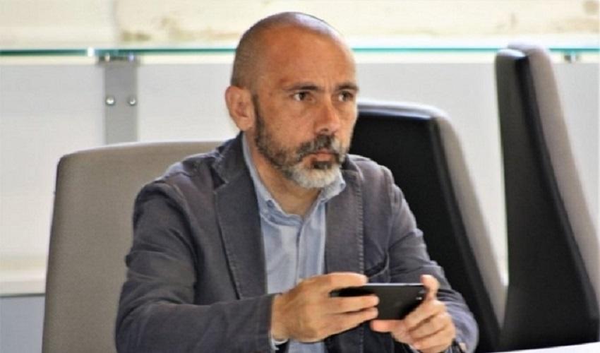 """""""Attaccare la stampa è una moda"""": Assostampa replica a Mirarchi, ex sindaco di Portopalo"""