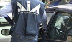 Gela, confisca beni per 2,5 milioni a imprenditore