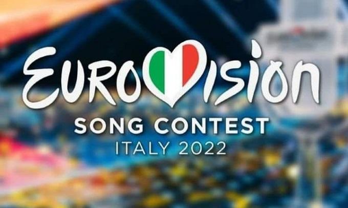 Eurovision 2022, Palazzolo supera la prima selezione: è nella short list della Rai