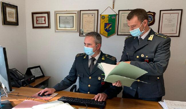 Condannato per mafia percepiva fondi europei nel Palermitano