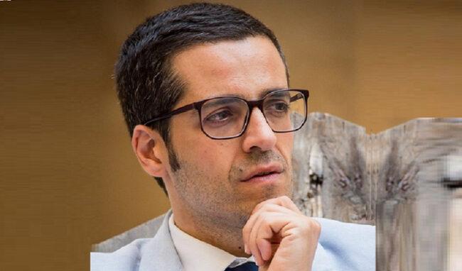 """Giunta Italia e Partito Democratico, atto d'accusa di Giansiracusa: """"Condotta irresponsabile del Pd"""""""