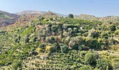 Parco archeologico di Leontinoi, al via scavi in 2 aree del Colle San Mauro