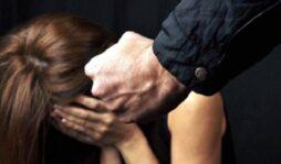 Marito violento ad Augusta, 61enne allontanato dalla casa familiare