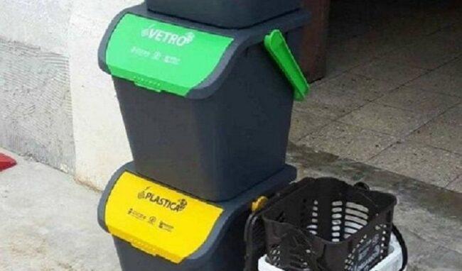 Sciopero senza preavviso degli operatori ecologici a Noto: l'ira del sindaco Bonfanti