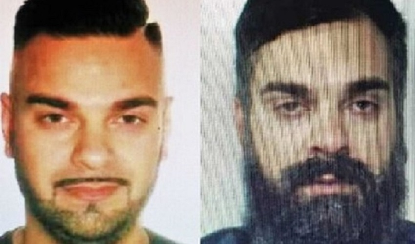 Femminicidio ad Acitrezza, trovato impiccato l'ex fidanzato