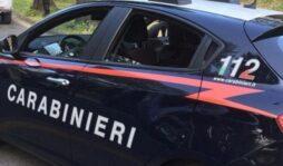 Omicidio nel Palermitano, fermata la compagna della vittima
