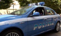 Avola, ordine di carcerazione: 1 anno e 9 mesi per furto in abitazione a una 40enne