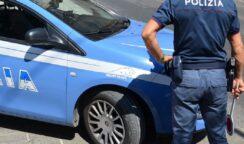 Tentato furto all'interno dell'ospedale vecchio di Lentini, 2 denunciati