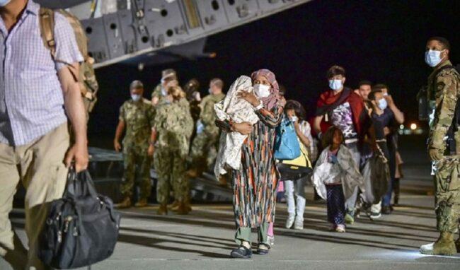 """Profughi afghani, Romano (Pd): """"L'amministrazione comunale si prepari ad offrire il proprio supporto"""""""