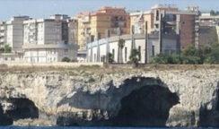 Derubata e vandalizzata la parrocchia di San Corrado Confalonieri