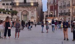 """La Sicilia rimane in """"zona bianca"""", la regione considerata a rischio moderato"""