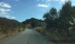 Messa in sicurezza di 6 strade nella zona montana, avviata la procedura