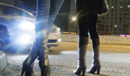 Tratta di esseri umani, sfruttamento sessuale e riduzione in schiavitù: 4 arresti