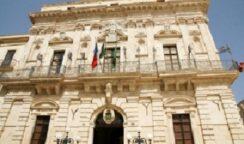 """Incontro tra il sindaco Italia e gli alleati, Baio """"Invece di affrontare i problemi, il primo cittadino propone la sua ricandidatura"""""""