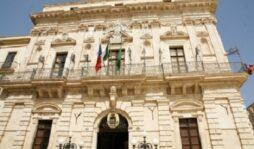 Siracusa, il Partito Democratico ritira l'appoggio alla giunta Italia