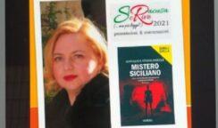 """""""Siracusa scrive (…ma poi legge?)"""", appuntamento con Annalisa Stancanelli"""