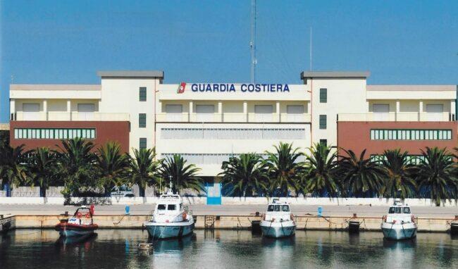 """Operazione """"Mare sicuro"""" ad Augusta"""": il bilancio"""