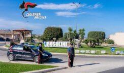 Rapina e lesioni, uomo di Rosolini condannato a 2 anni e 6 mesi