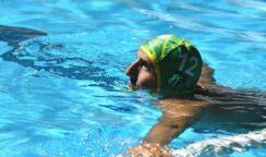 Coppa Italia, esordio con vittoria per l'Ortigia contro la Nuoto Catania