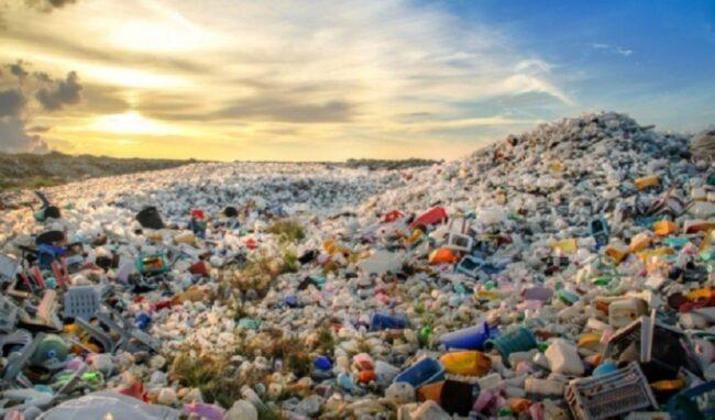 Il piano di Musumeci per i rifiuti, l'analisi di Salvo Baio
