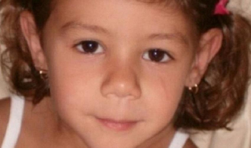 Denise, la Procura di Marsala chiede archiviazione per Anna Corona