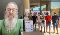 Lavoratori esposti all'amianto e diritti negati, una battaglia lunga 14 mesi e ancora senza soluzione