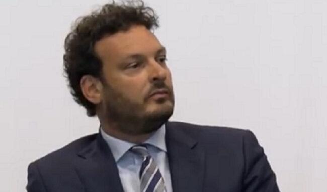 """Furti e atti vandalici nelle chiese siracusane, il sindaco Italia: """"Necessaria azione coordinata che li reprima"""""""