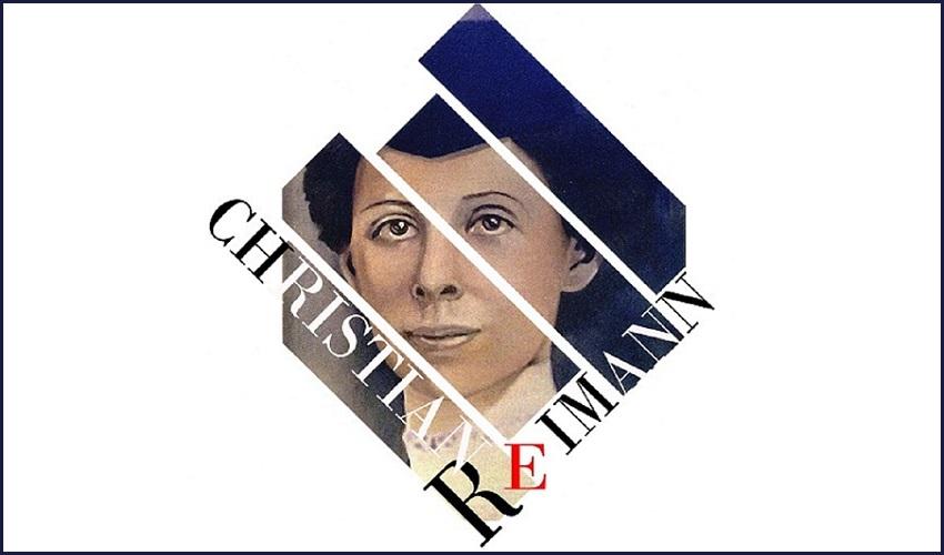 Associazione Christiane Reimann, al via dall'1 ottobre manifestazioni culturali