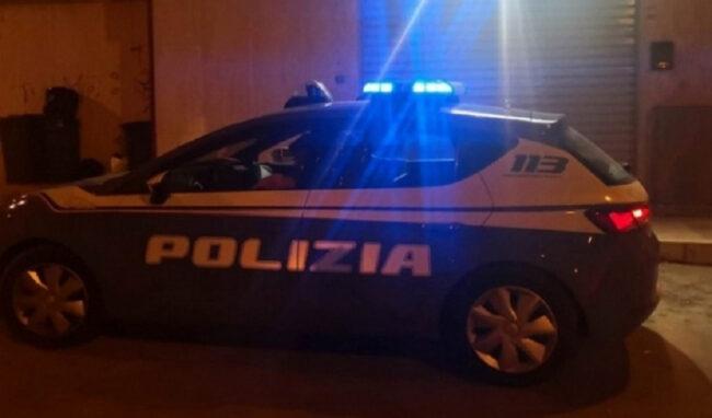 Guida ubriaco, denunciato ad Avola un 36enne