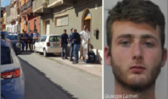 Omicidio Lopiano ad Avola, confermata la condanna a 30 anni