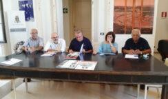 Premio Vittorini 2021: mostre, incontri culturali e performances artistiche