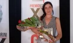 """""""Questo giorno che incombe"""" di Antonella Lattanzi è l'opera vincitrice del Premio Vittorini"""