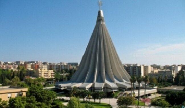 Atti vandalici al Santuario della Madonnina, chiesto il ripristino dei servizi di Polizia di prossimità