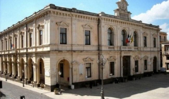 Due misure a sostegno delle famiglie in difficoltà a Palazzolo Acreide