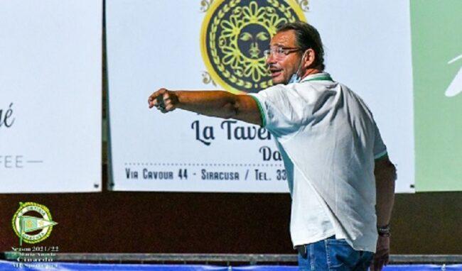 Il derby di Coppa Italia va al Telimar: vittoria di misura sull'Ortigia